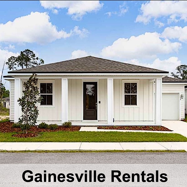 Gainesville, FL Real Estate Apartments For Rent and Homes For Rent