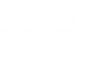 Gainesville Realty Logo